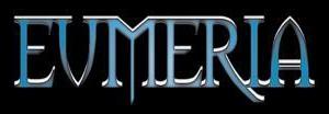 Eumeria - Logo