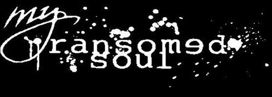 My Ransomed Soul - Logo