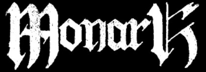 Monark - Logo
