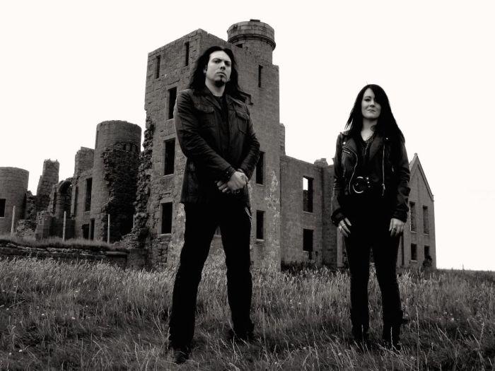 Demonic Cremator - Photo