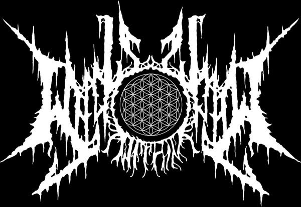 Wheels Within Wheels - Logo