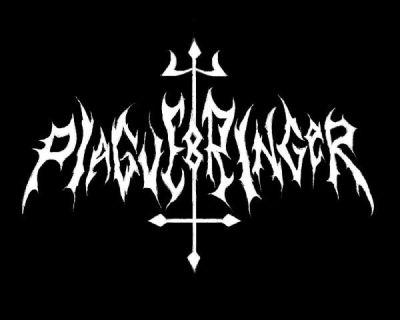 Plaguebringer - Logo