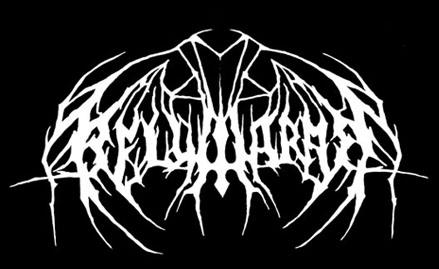 Bellhharar - Logo