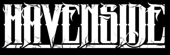 Havenside - Logo
