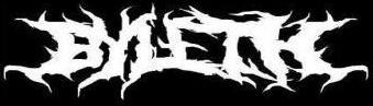 Byleth - Logo