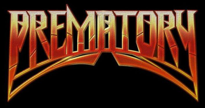 Prematory - Logo