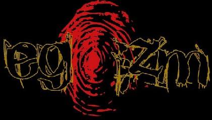 Egoizm - Logo