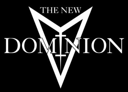 The New Dominion - Logo