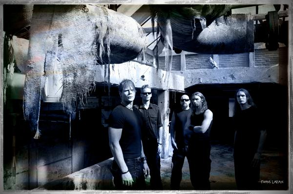 The New Dominion - Photo