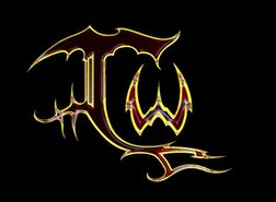 Terrible Wizard - Logo