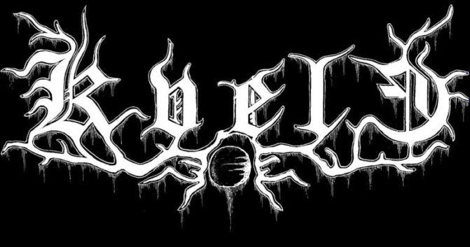 Kvele - Logo