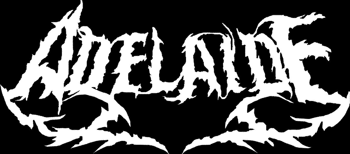 Adelaide - Logo