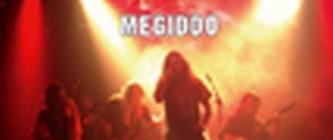 Megiddo - Photo