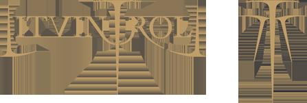 Litvintroll - Logo