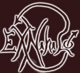 Ex Nihilo - Logo