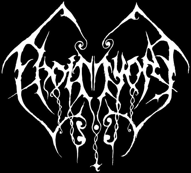 Fhoi Myore - Logo