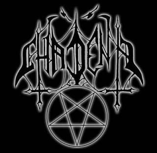 Chadenn - Logo
