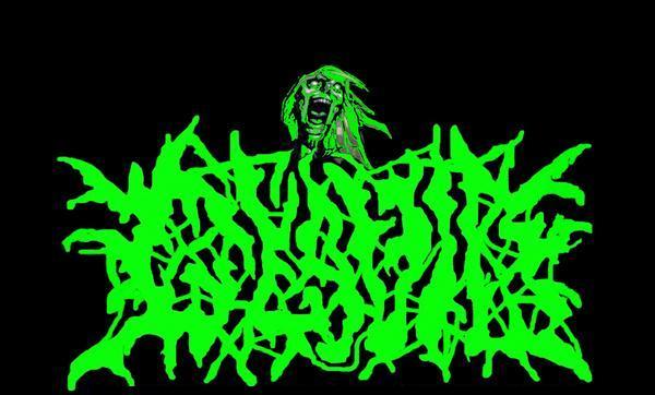 Glavio - Logo