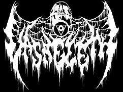 Vasaeleth - Logo