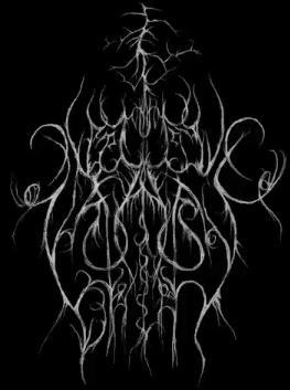 Depressive Years - Logo