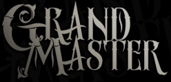 Grand Master - Logo