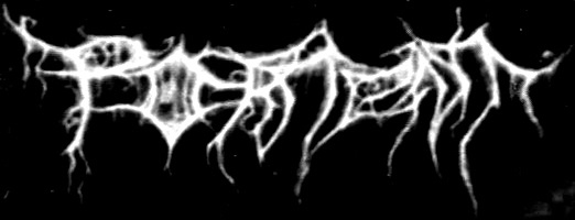 Portent - Logo