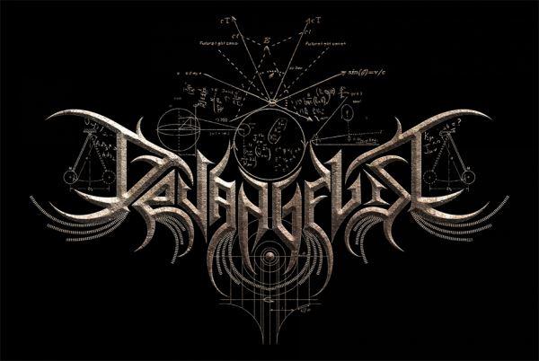 Devangelist - Logo