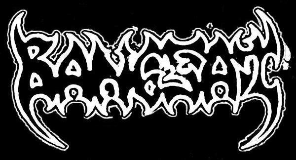 Bangsat - Logo