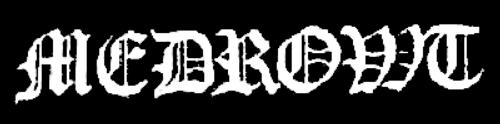Medrowt - Logo