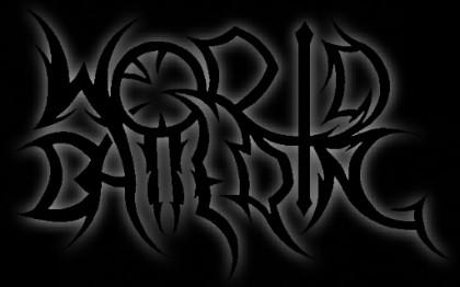 World Battering - Logo