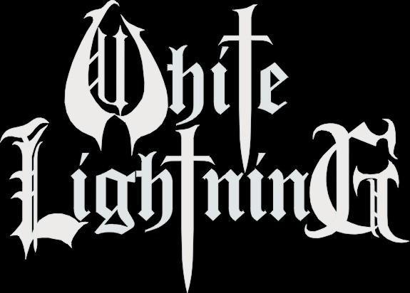 White Lightning - Logo