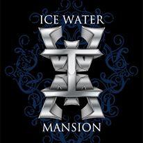Ice Water Mansion - Logo