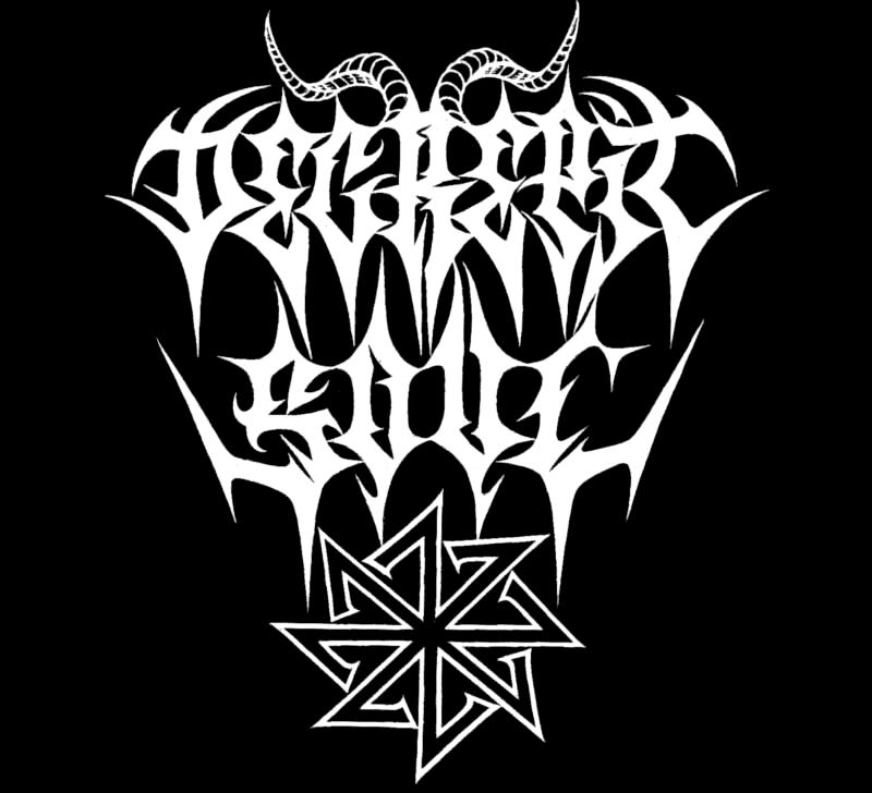 Decrepit Soul - Logo