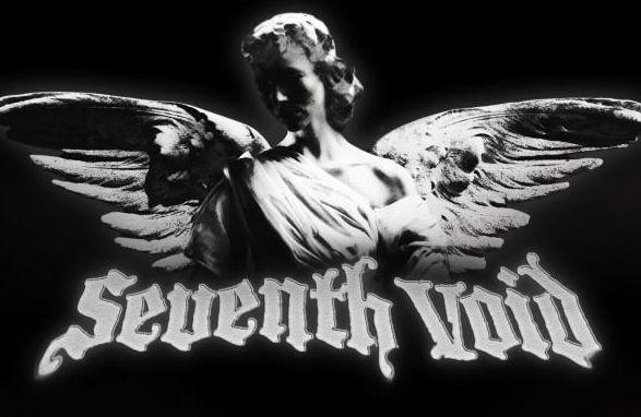 Seventh Void - Logo