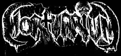 Mortuarium - Logo