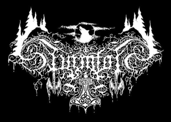 Sturmfolk - Logo