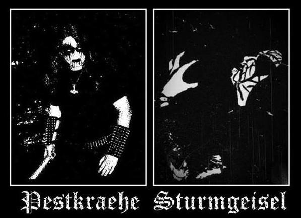 Sturmfolk - Photo