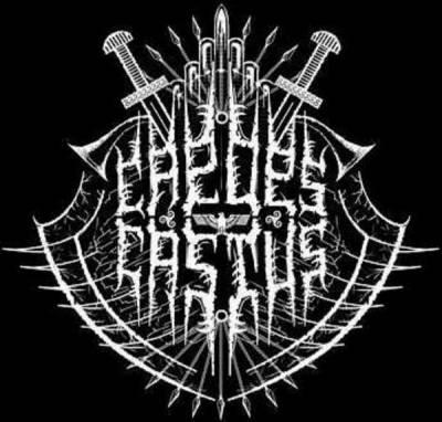 Caedes Castus - Logo