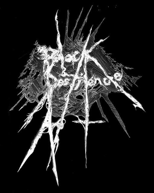 Black Pestilence - Logo