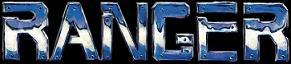 Ranger - Logo
