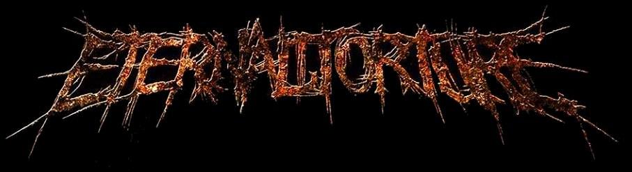 Eternal Torture - Logo