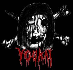 Youkai - Logo