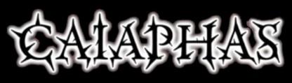 Caiaphas - Logo