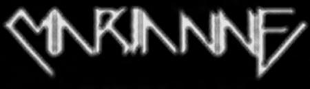Marianne - Logo