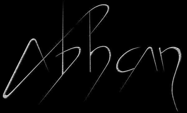 Abhcan - Logo