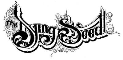 The Dying Seed - Logo
