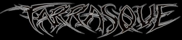 Tarrasque - Logo