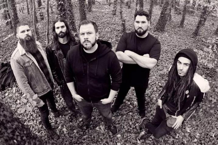 Final Depravity - Photo