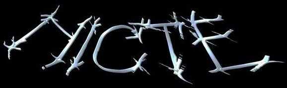 Nicte - Logo