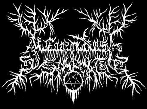 All Fiendish Spiryt - Logo